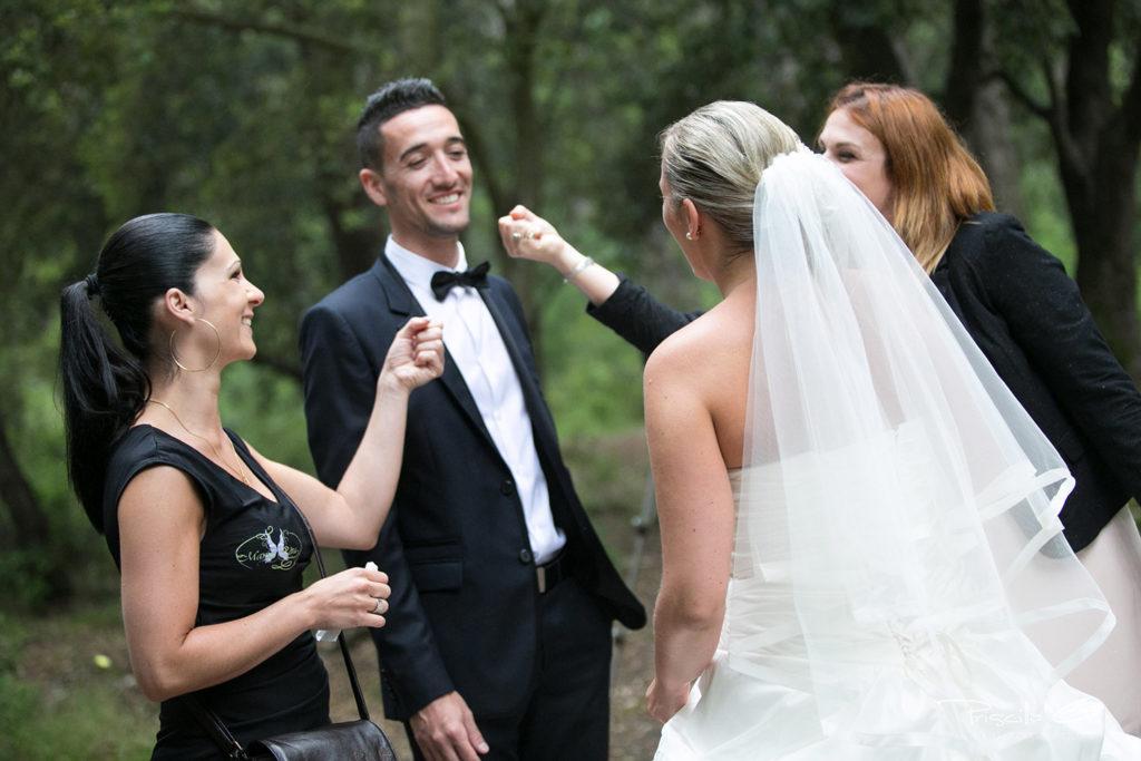 5 conseils pour votre mariage