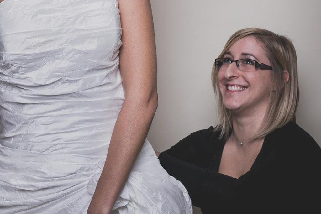 La formation Wedding Planner de Manue-Rêva