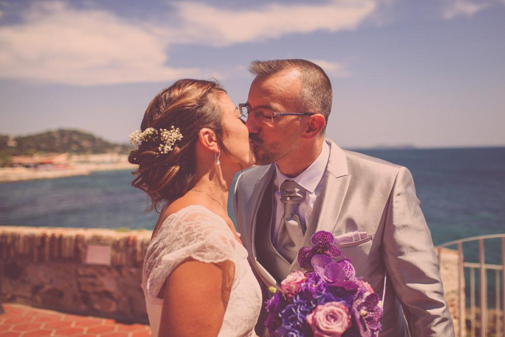 Le wedding blues