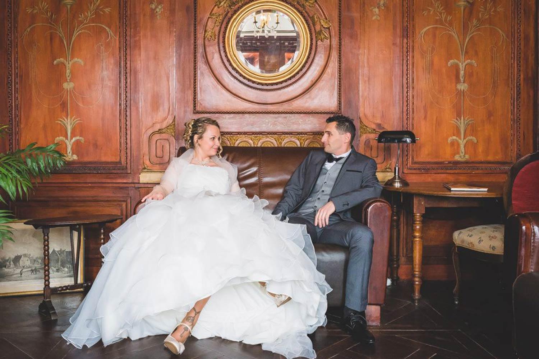 Organiser son mariage à distance