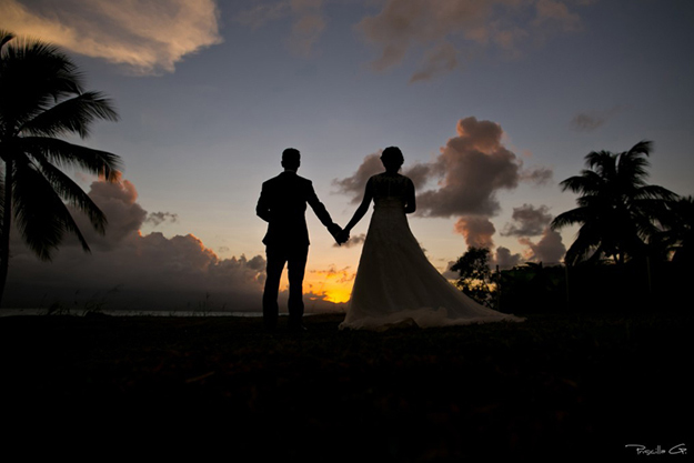 Si vous vous mariez en 2017...