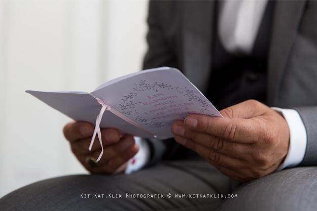 Le rôle d'une Wedding Planner