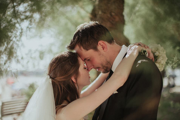 La coordination Jour J vue par les Wedding Planner