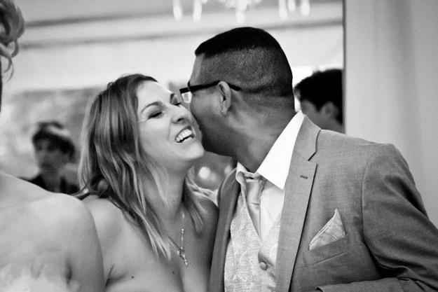 La relation Wedding Planner et couple
