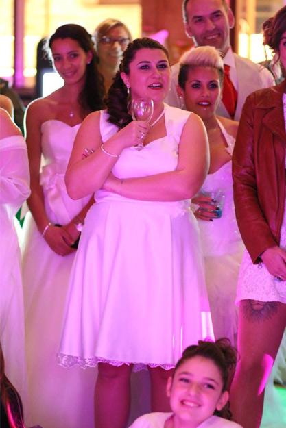 Le Bal des mariés 2017