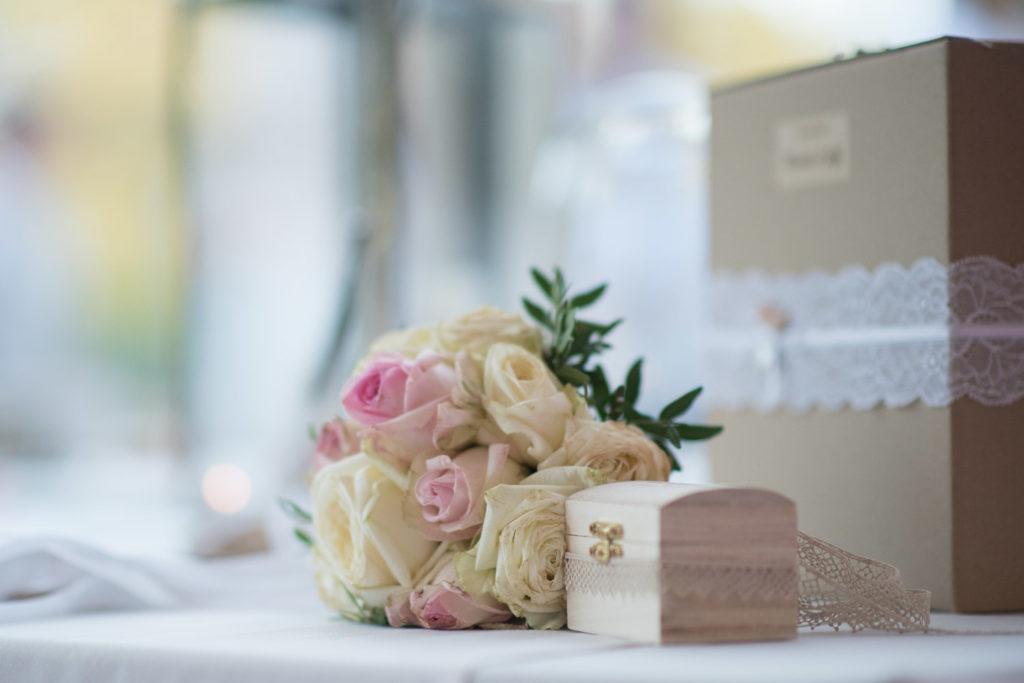 Thème Provence pour son mariage en PACA