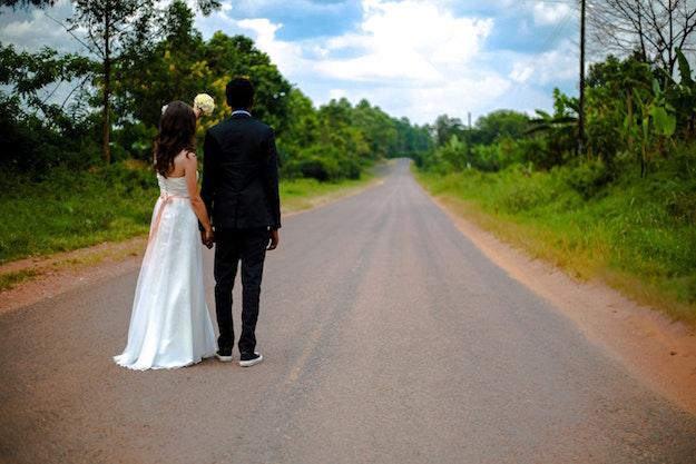 Manue-Reva : Pourquoi l'elopement ?