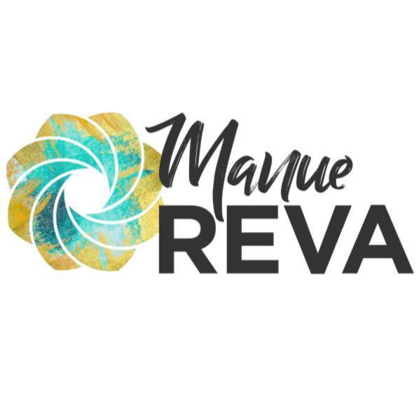 Avenir et nouveauté chez Manue Reva : On vous dit tout !