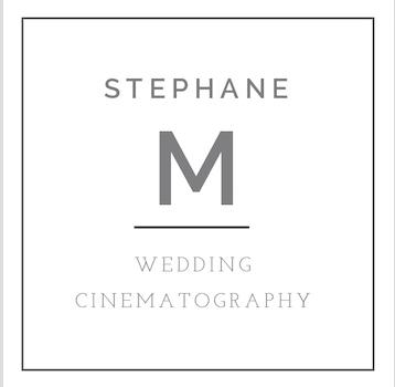 Formation Cinéaste de mariage par Stéphane M
