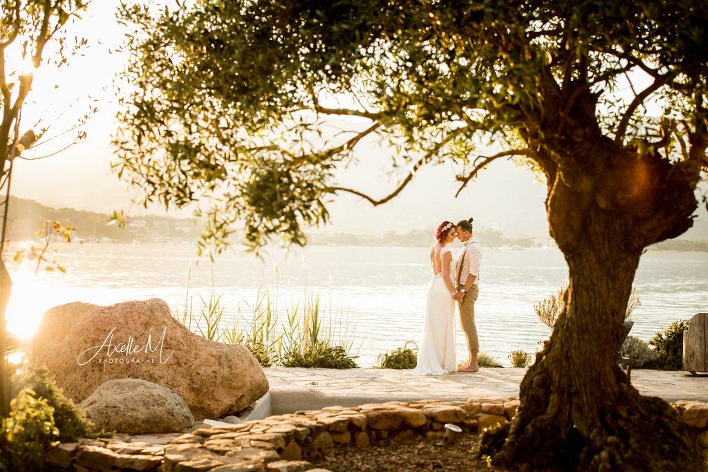 Centre de formation aux métiers du mariage
