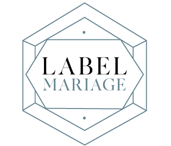 collectif-label-mariage