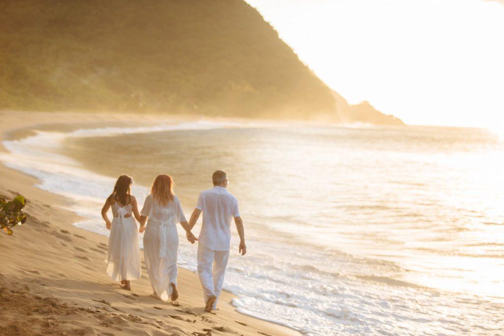 formation wedding destination