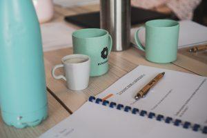 workshop éveil entrepreneurial